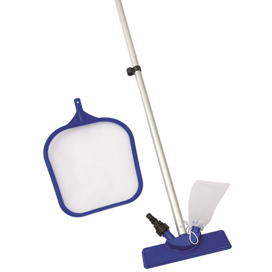 Pool Maintenance Kit | Prices Plus