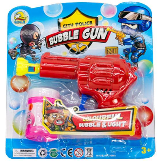 Bubble Gun | Prices Plus