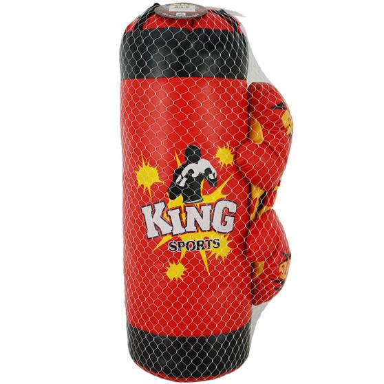 Boxing Set   Prices Plus