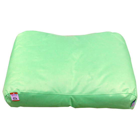 Ruckus & Co Heavy Duty Oxford Pet Bed - Large | Prices Plus
