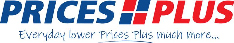PricesPlus
