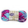 Cast On Cascade 8ply Slumber Party - 10 pack | Prices Plus