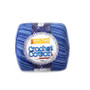 Crochet Cotton Blue Denim 50g - 10 Pack | Prices Plus