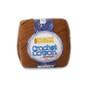 Crochet Cotton Cassia 50g - 10 Pack | Prices Plus