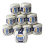 Crochet Cotton Chantilly 50g - 10 Pack | Prices Plus