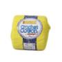 Crochet Cotton Baby Sunshine 50g - 10 Pack   Prices Plus