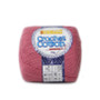 Crochet Cotton Blushing Rose 50g - 10 Pack | Prices Plus