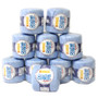 Crochet Cotton Cornflower 50g - 10 Pack   Prices Plus