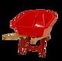 Kids Wheelbarrow 21L | Prices Plus