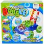Bubble Mower | Prices Plus