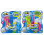 Whirligig Bubble Blaster | Prices Plus