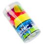 Water Balloon 50 Pk | Prices Plus