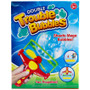 Double Trouble Bubbles Machine | Prices Plus