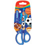 Keyroad Kids Soft Grip Scissors