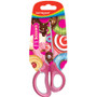 Keyroad Kids Soft Grip Scissors | Prices Plus