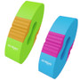 Keyroad Elastic Touch Eraser | Prices Plus
