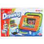 2 In 1 Drawing Board | Prices Plus