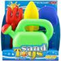 Beach Toys | Prices Plus
