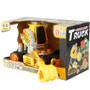 Take Apart Construction Truck | Prices Plus
