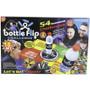 Bottle Flip Challenge Board Game   Prices Plus