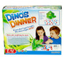 Dino Dinner Game | Prices Plus