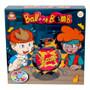 Balloon Bomb Game| Prices Plus