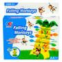 Falling Monkeys Game | Prices Plus