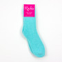 Rockie Adults Coral Fleece Socks | Prices Plus