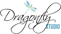 Dragonfly Studio Memorials