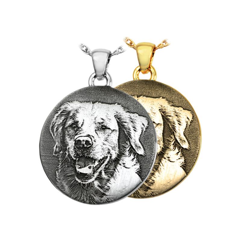 optional Engraving Latest Collection Of Anatolian Shepherd Dog Pocket Watch Pocket Watches