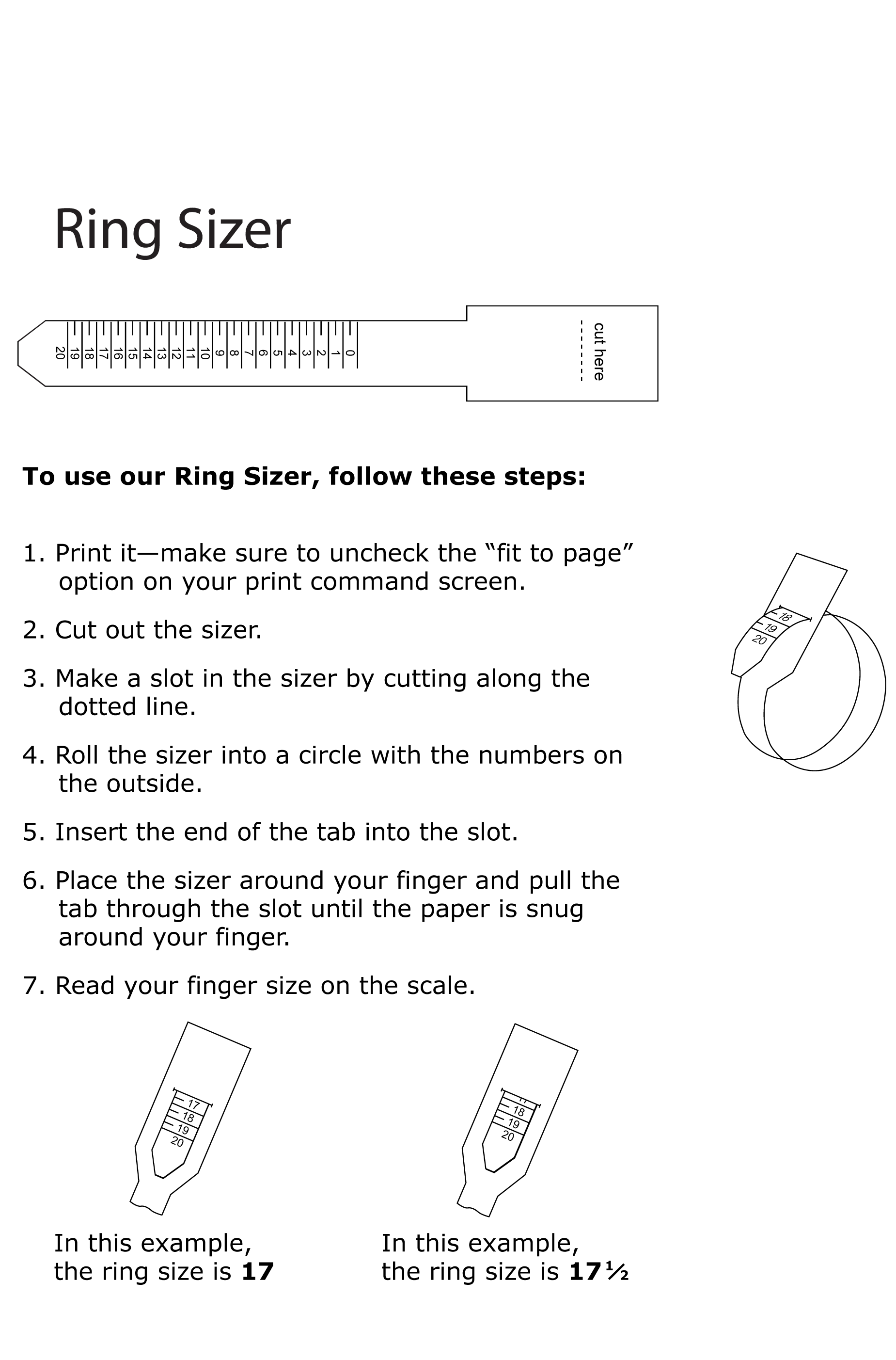 ring-sizer.png
