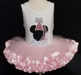 1st birthday outfit girl, princess birthday outfit
