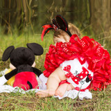 minnie mouse birthday outfit,1st birthday girl outfit, minnie mouse first birthday outfit, minnie mouse birthday shirt personalized bloomers