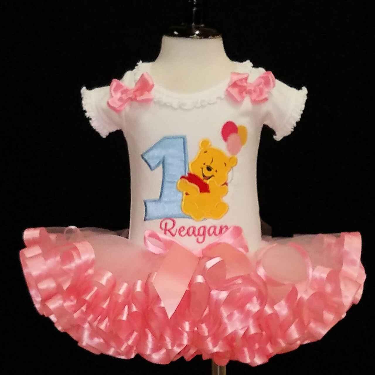girls-outfits/winnie-the-pooh-birthday-girl-outfit-pooh-bear-birthday-outfit-1st-birthday-outfit-personalized-cake-smash-birthda