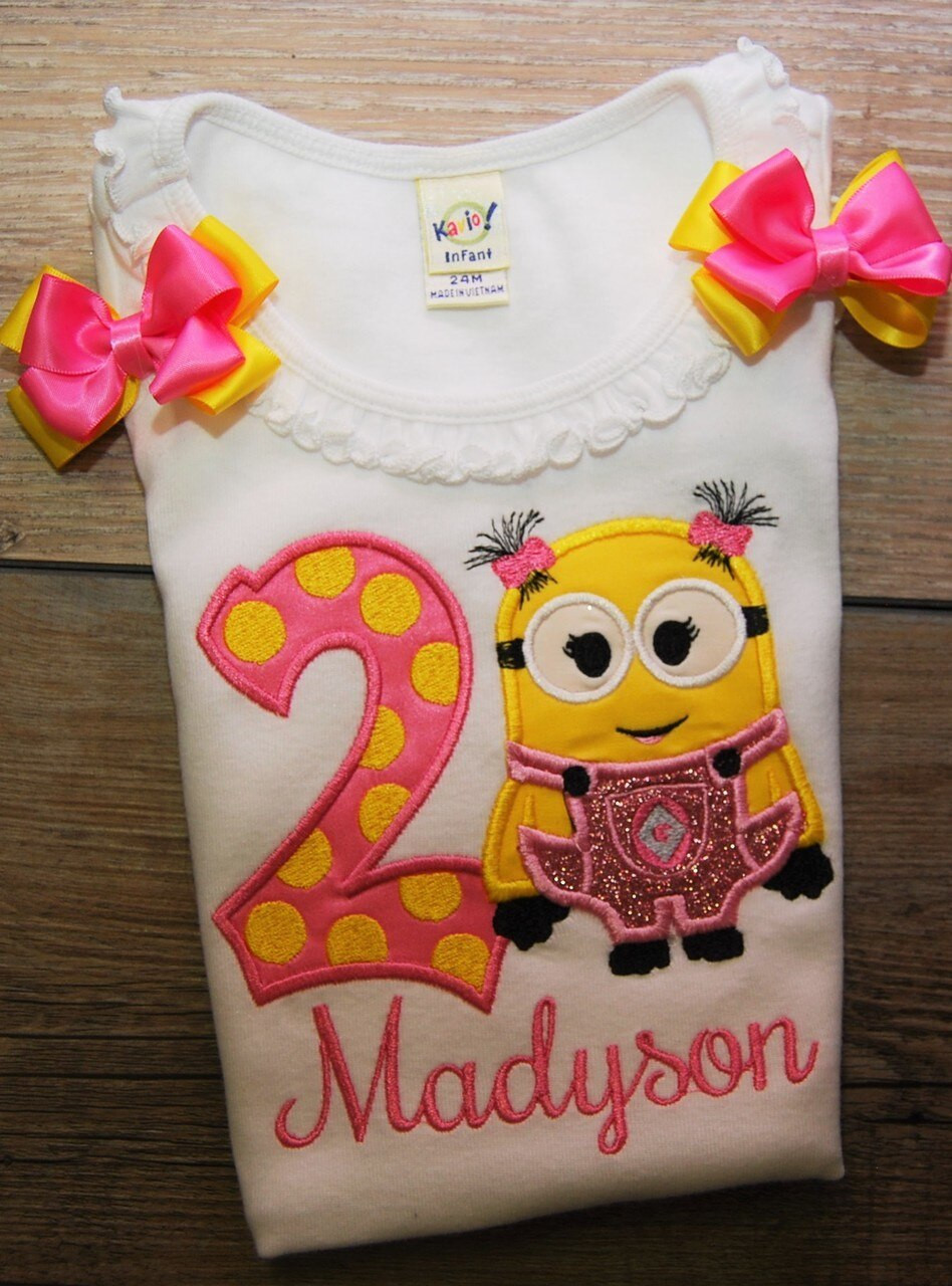 2nd birthday outfit girl, Custom Birthday Dress-second birthday outfit