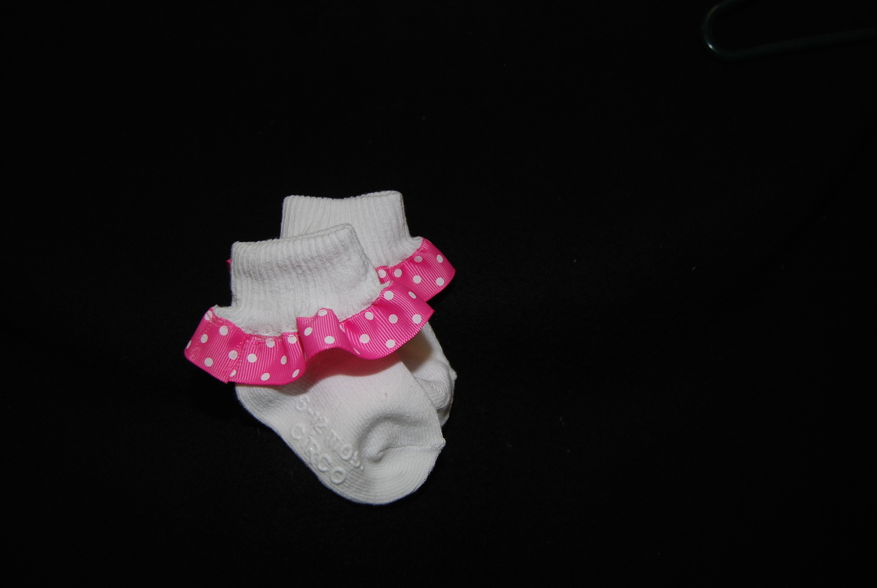 Minnie Mouse birthday outfit-1st birthday dress Baby Minnie- Ultimate Set