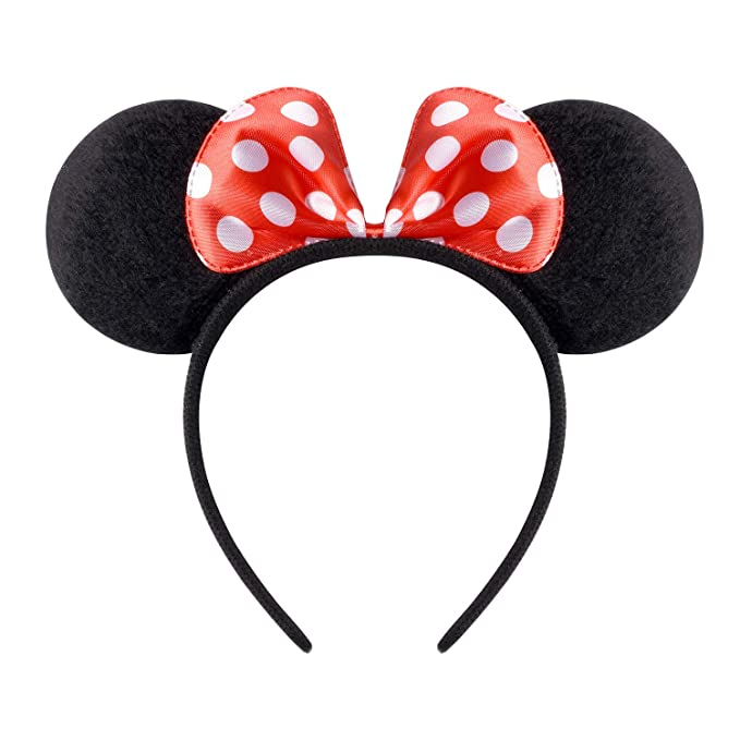 My First Disney Trip  Minnie Mouse Icon/ vacation wear-cruise wear