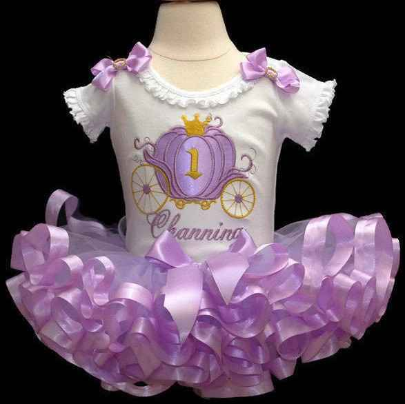 princess birthday tutu outfit, personalized 1st birthday girl outfit, princess birthday shirt first birthday outfit girl, cake smash outfit