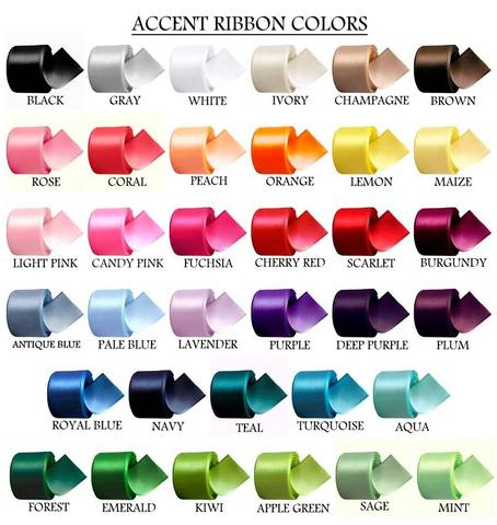 accent-ribbon-color-chart-f1769e35-7477-4867-8c84-84653e5134fb-480x480.jpg