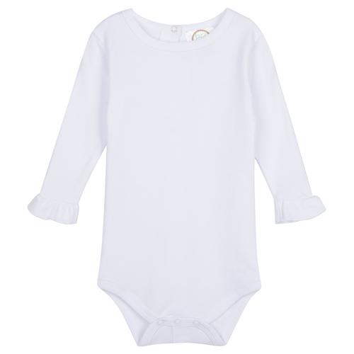 blank-ruffle-onesiefor-1st-birthday-outfits.jpg