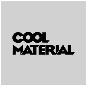 cool-material.png