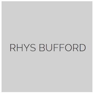 rhys-bufford.png