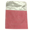 "6"" x 6"" Fold-Over Pouch"