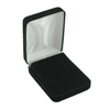 Cufflink and Stud Pad for M13 Series Boxes- Box sold separately