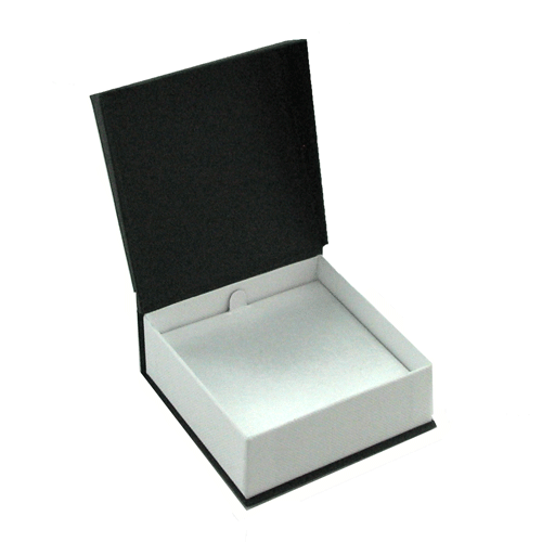 Hinged Paper Universal/Bangle Box