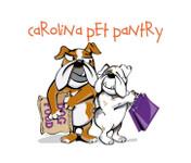Carolina Pet Pantry