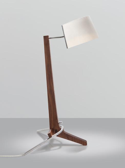 silva, table lamp,
