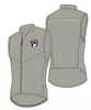 Nike Women's USAW Performance Vest - Pewter