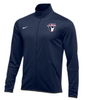 Nike Men's USAW Epic Jacket - Navy/Anthracite