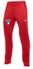 Nike Men's USAW Epic Pant - Scarlet/Anthracite